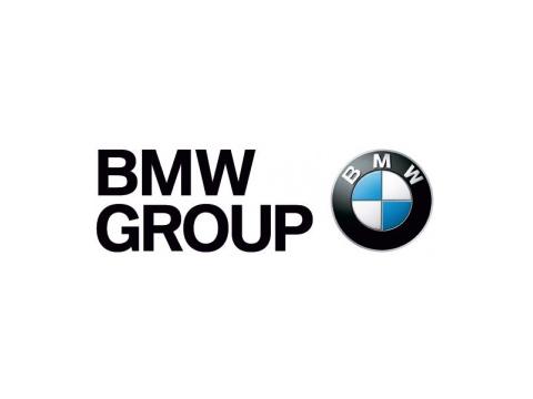 BMW Group - TRIPLE IMPACT Management Solutions
